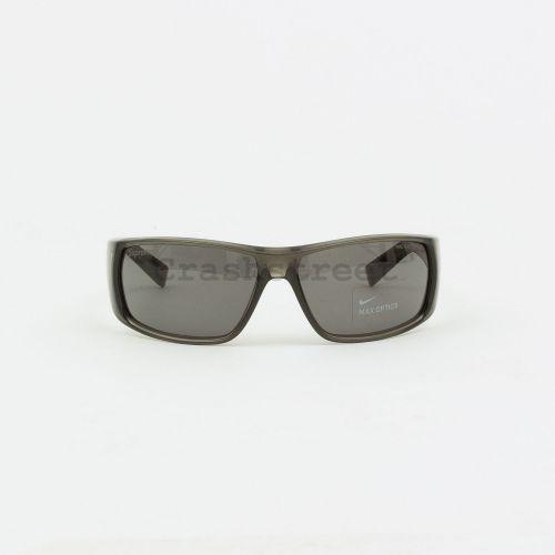 Nike Sunglasses - Black