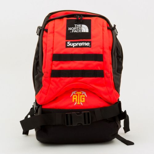 TNF RTG Backpack